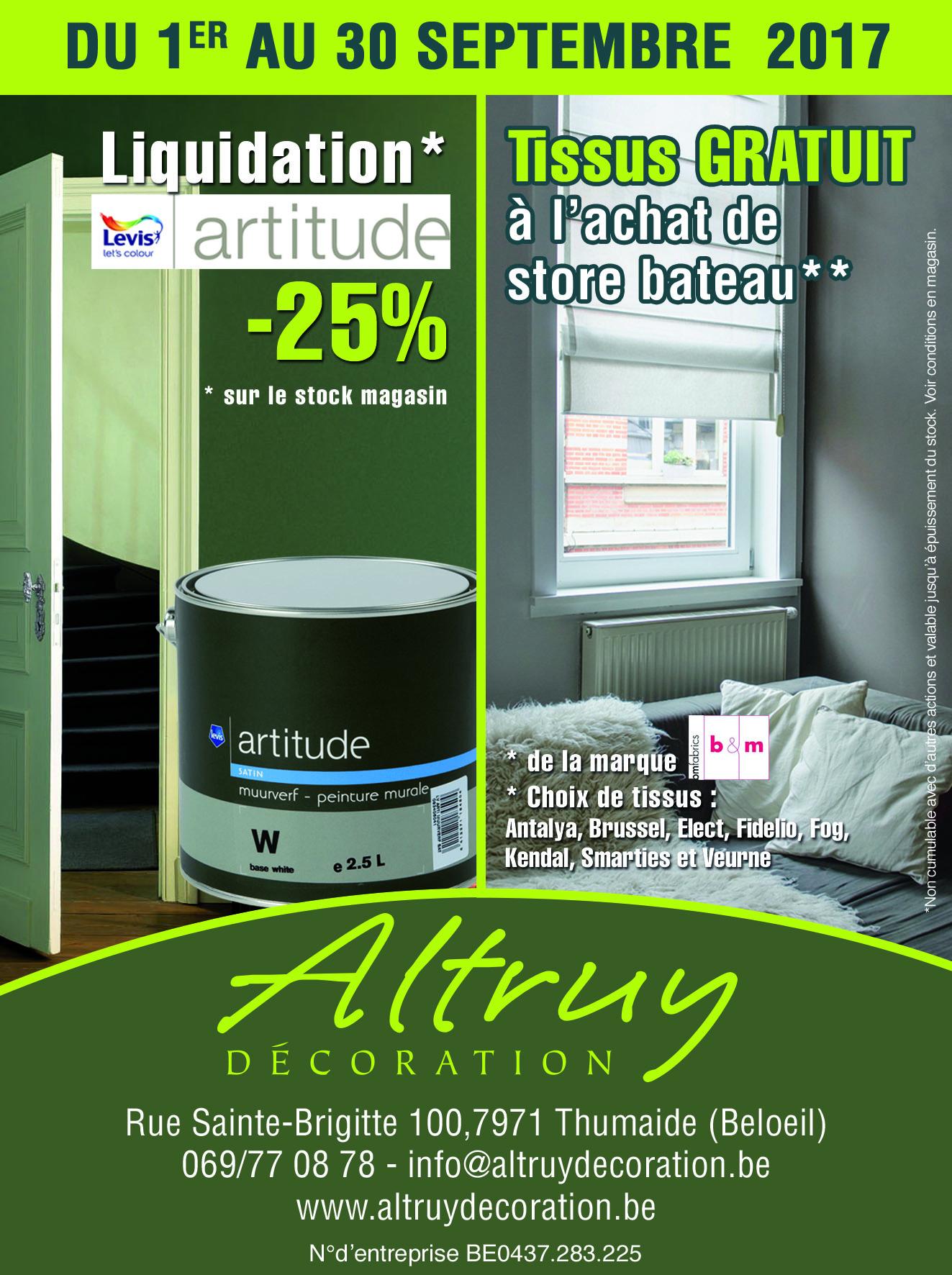 Publicite Altruy 09 2017